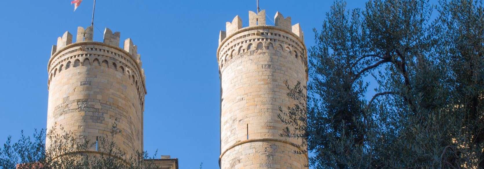 Associazione Culturale Genovese Porta Soprana